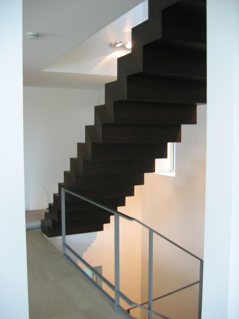 treppenh user. Black Bedroom Furniture Sets. Home Design Ideas